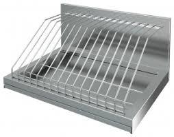<b>Полка</b> кухонная для <b>досок</b> ПКД-600 МХМ (МариХолодМаш ...