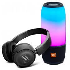 Портативная акустика и <b>наушники</b> - SmartID.com.ua   Купить ...