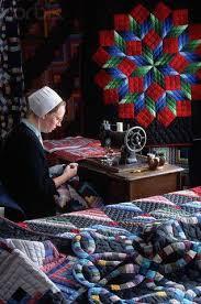 quilt,star,wedding,ring,amish,quilting,sewing ... & quilt,star,wedding,ring,amish,quilting ,sewing-cc61c671106cc04bc2f431367024c9bc_h Adamdwight.com