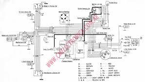 honda outboard engine diagram honda wiring diagrams