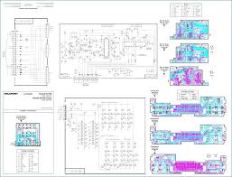 pioneer deh 1600 wiring diagram kanvamath org Pioneer Deh 15Ub Wiring-Diagram at Pioneer Deh 1600 Wiring Diagram