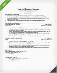 Cover Letter With Resume Elegant Resume Letter Beautiful What Goes A