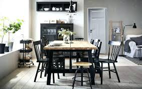 blue velvet dining room chairs grey velvet dining room chairs blue dining room with chair rail