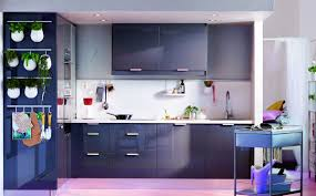 Modular Kitchen Interiors Tips To Get Modular Kitchen My Decorative
