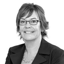 Wendy Shaw, Barrister, Guildhall, Barristers Chambers, Bristol