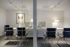 contemporary office. Terrific Top-Rated Exclusive Buyer Agent Real Estate Office In DC, MD, VA Contemporary