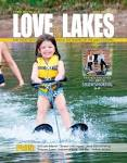 Love of the Lakes: 2017 by Brainerd Dispatch - issuu
