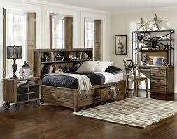 bedroom furniture images. Chrome Bedroom Furniture. Bedroom, White Wood Furniture Fabric Covered Bed Frames Gray Headboard Images U