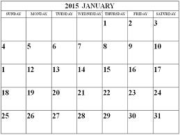 Printable Calendar 2015 Monthly April 2016 Calendar Printable Printable Blank Calendar 2015