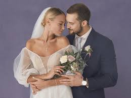 Подарки на свадьбу от <b>SOKOLOV</b>   Wedding