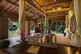 beautiful bali home design contemporary  decorating design ideas