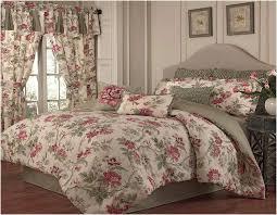 waverly comforter sets queen home design ideas 16