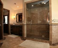 traditional shower designs. Bathroom Attractive Traditional Master Ideas 17 Beautiful Home Designs 1532380205 600x500 7ea4c6beddc1cd28 Shower