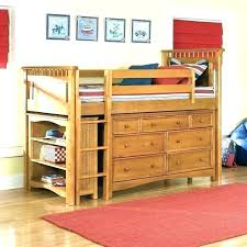 space saver furniture for bedroom. Space Saving Bedroom Furniture Ikea  Beds For Saver