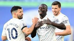 Premier League: Sieg gegen Leicester – Manchester City auf dem Weg zum Titel
