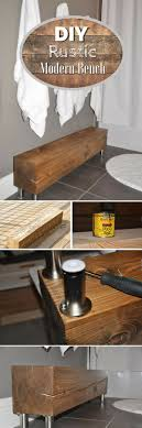 rustic modern furniture. best 25 modern rustic decor ideas on pinterest living room entryway and farmhouse furniture a