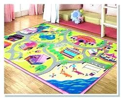 ikea rugs for kids room rug kids rugs great area rugs target ikea rugs child labor