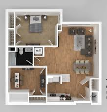 1 Bedroom Apartments In Cambridge Ma Cool Inspiration