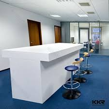 front office counter furniture. Office Front Desk Furniture Modern Counter Shop Design Medical .