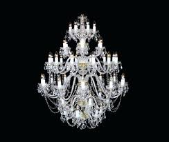 bohemian lighting ceiling lights large bohemian crystal chandelier