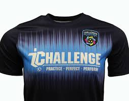 Soccer Camp Shirt Designs Nate Bliss Design Products