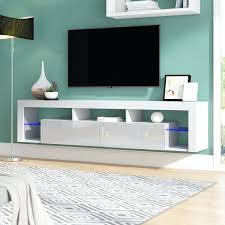 wall mounted floating stand for s up to tv stands ikea canada