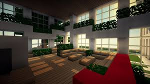 minecraft office ideas. Minecraft Motel Lobby Interior - Google Search Office Ideas 8