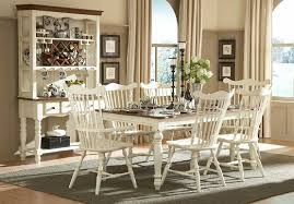 country style dining rooms. Country Style Dining Room Ideas » Lorna\u0027s Classic Collection In Rooms HomePosh.com
