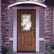 home depot front doors with sidelightsHome Depot Front Door  istrankanet