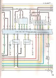 wiring diagram 5a fe 1993 1997 picture wiring diagram fe wiring diagram wiring diagram mega wiring diagram 5a fe 1993 1997 picture