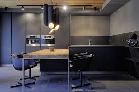 Metal Table For Kitchen Metal Kitchen Table Impressive Kitchen Kitchen Furniture
