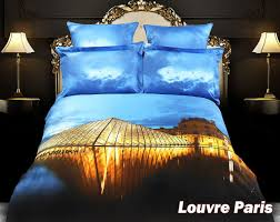 Paris For Bedrooms Paris Themed Bedroom Ideas Home Decorator Shop