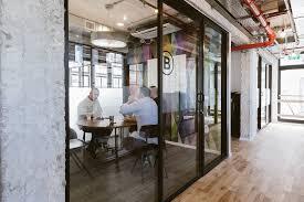 Google office tel aviv41 Aviv Israel Meeting Roomu2026 House Improvement Ideas An Exclusive Look Inside Wework In Tel Aviv Officelovin