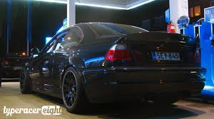 BMW Convertible bmw e46 supercharger for sale : 550HP BMW M3 E46 Supercharger: MAD RAW FOOTAGE! - YouTube