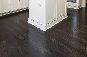 Dark hardwood floor Engineered Hardwood Diy Homemade Hardwood Floor Polish Vintage Romance Style Diy Homemade Hardwood Floor Polish Vintage Romance Style