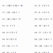 worksheet answer 8 worksheet works solving multi step equations variables both