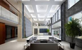 office lobby decorating ideas. Office Lobby Ceiling Design: Design Ideas Display Small Decorating C