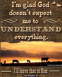 Cowboy Love Quotes Enchanting Cowboy Quotes 40 Inspirational Cool Cowboy Quotes About Love