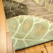 guy harvey rugs guy rugs guy rugs tropics brown green novelty area rug guy rugs guy harvey rugs