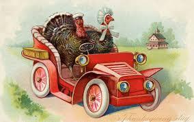 Harvest House Primitives: FREE Vintage Thanksgiving Graphics