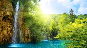 hd nature backgrounds 1080p. Interesting 1080p Hd Wallpaper Widescreen 1080p Nature  Best Wallpapers   With Hd Nature Backgrounds U