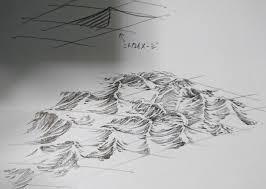 漫画家佐藤夕子が教える波の描き方に目からうろこ サランラップ
