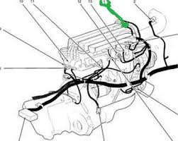 daewoo nubira camshaft position sensor location questions ironfist109 439 jpg question about 2000 nubira