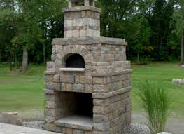 25 best outdoor fireplace pizza oven combo wallpaper cool hd