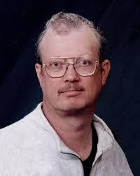 Obituary of Barry R. Smith   Thomas E Burger Funeral Home, Inc.   A...