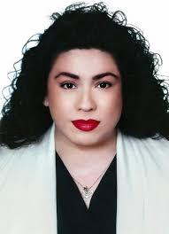 makeup artist jobs in san antonio brenda g