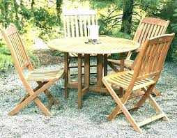 round outdoor patio table outdoor patio coffee table ideas