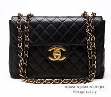 chanel jumbo flap. chanel black bag vintage quilted lambskin xl jumbo classic single flap ghw chanel jumbo flap