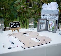 Top 10 Best Unique Wedding Guest Book Ideas Heavy Com