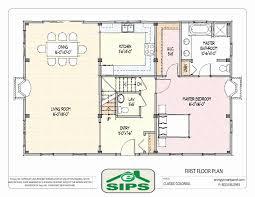 open floor plan log homes luxury luxury log home floor plans luxury open concept floor plans